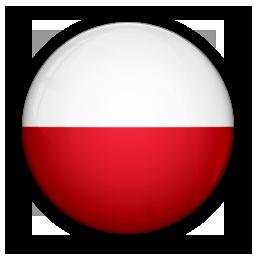 Prevod sa srpskog na poljski jezik