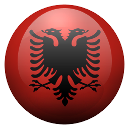 Prevod sa albanskog jezika