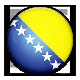 Prevod sa srpskog na bosanski jezik