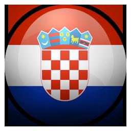 Prevod sa srpskog na hrvatski jezik