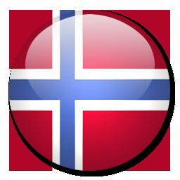 Prevod sa srpskog na norveški jezik sa ili bez overe sudskog tumača