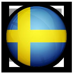 Prevod sa srpskog na švedski jezik