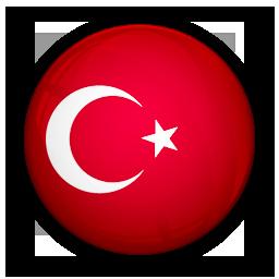 Prevod sa turskog na srpski jezik