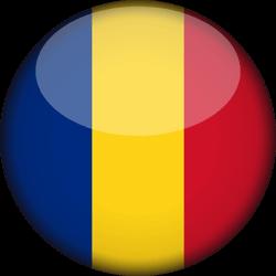 Prevod sa rumunskog na srpski jezik
