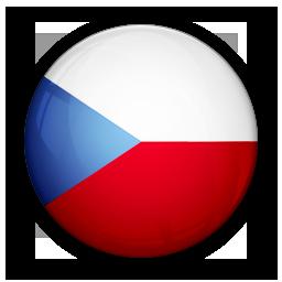 Prevod sa češkog na srpski jezik