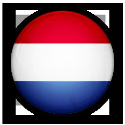 Prevod sa holandskog na srpski jezik