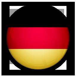 Prevod sa srpskog na nemački jezik