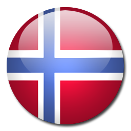 Prevod sa norveškog na srpski jezik