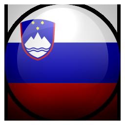 Prevod sa slovenačkog na srpski jezik: sa ili bez overe kod sudskog tumača